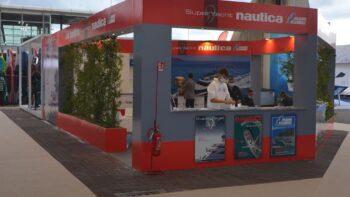 Stand-Nautica-Editrice-Salone-Nautico-2020-1