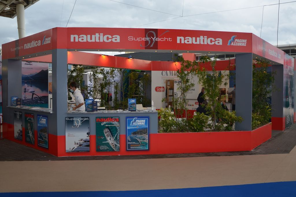 Stand-Nautica-Editrice-Salone-Nautico-2020-2